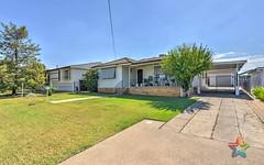 36 Mack Street, Tamworth NSW