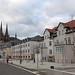 2018-12 24 12-27 Marburg 071 Bunsenstr