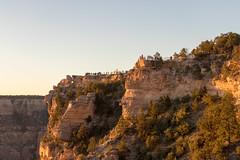 20180607 Grand Canyon National Park (23).jpg (spierson82) Tags: southrim summer landscape canyon nationalpark grandcanyonnationalpark arizona vacation grandcanyon sunrise grandcanyonvillage unitedstates us