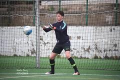 DSC_2505 (Noelia Déniz) Tags: fcb barcelona barça infantil blaugrana azulgrana masia formativo base fútbol football planterfcb cantera damm