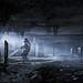 Metro: Last Light Redux / What's Up Ahead?