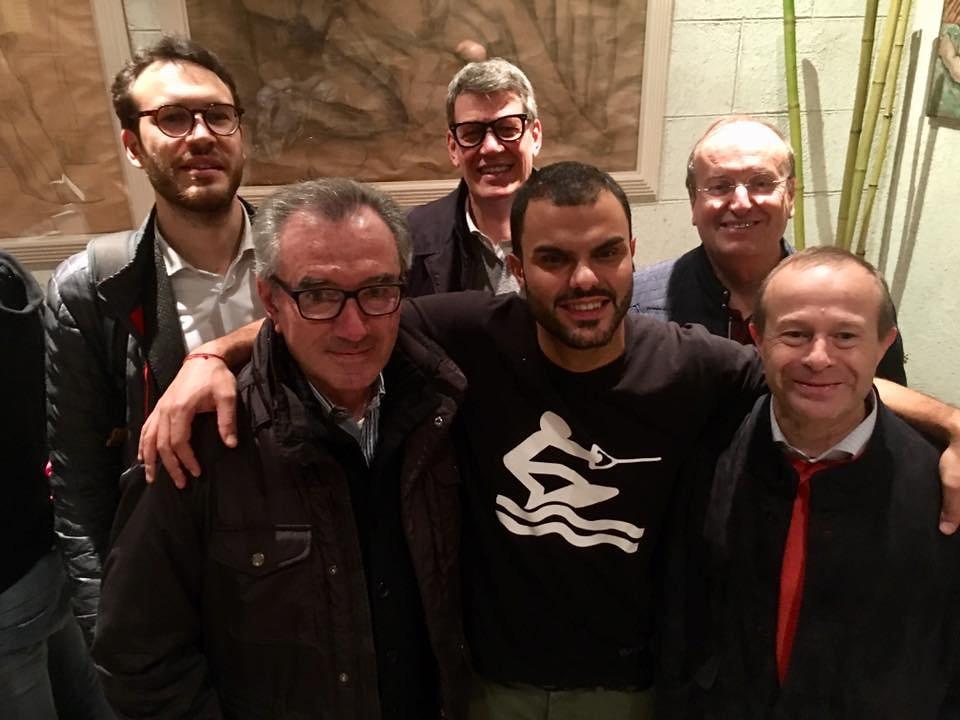 Varese Vive, Grazie Alpini! (1)