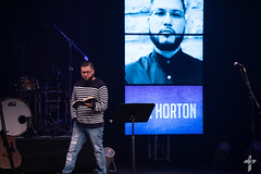 Impact2019_Anthony-26 (tcbchurch) Tags: tcbc tri cities baptist church gray johnson city tn impact impactyourlife student students conference february 2019 tedashii matt papa elias dummer paul mermilliod bryan barley da horton