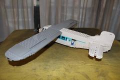 IMG_0044 (rjg173) Tags: lego airplane