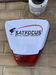 "Intruder Alarm System Supplied and Installed for PLC College London. • <a style=""font-size:0.8em;"" href=""http://www.flickr.com/photos/161212411@N07/32317691697/"" target=""_blank"">View on Flickr</a>"