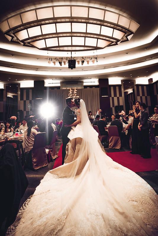 Jo Malone,閨蜜照,新竹國賓婚禮紀錄