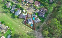 10 Petrie Close, Thornton NSW
