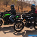 Bajaj-Dominar-400-vs-Royal-Enfield-Classic-500-13
