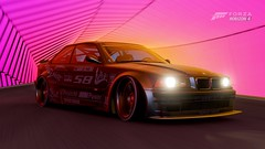 M3 (KillBones) Tags: forza horizon 4 bmw m3 drift voiture route