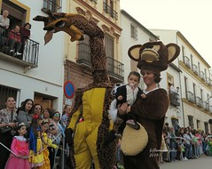 Carnaval 2019-Alameda (Málaga) (lameato feliz) Tags: carnaval alameda fiesta gente disfraz