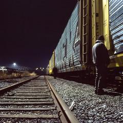 (Hogarth Ferguson) Tags: hasselblad501c film hasselblad 501c slr mediumformat filmphotography ishootfilm provia provia100f slidefilm 6x6 squareformat baltimore