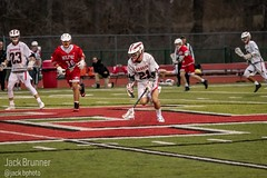IMG_7658 (jack_b.photo) Tags: lax lacrosse field pics pictures stuff sports canon