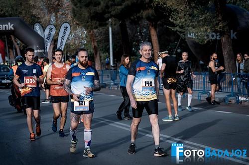 Maratón-7230