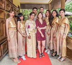 DSC_6114 (bigboy2535) Tags: john ning oliver wedding married shiva restaurant hua hin thailand official photos