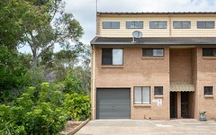 4/17 Campbell Street, Warners Bay NSW
