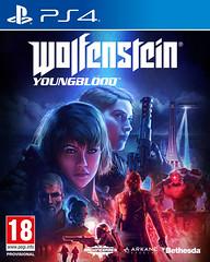 Wolfenstein-Youngblood-280319-021