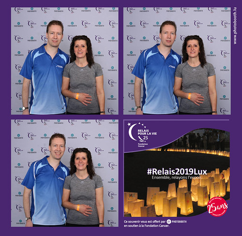 Relais2019Lux_Photobooth (583)