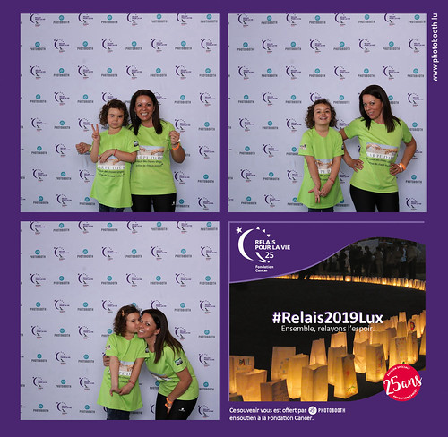 Relais2019Lux_Photobooth (565)
