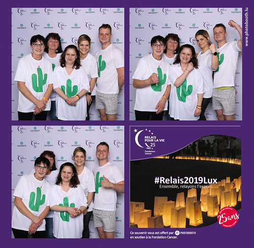 Relais2019Lux_Photobooth (642)
