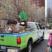 St_Paddy's_Parade_2019 (47)