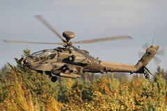 (scobie56) Tags: westland apache ah1 aac army air corps gunship wattisham lowlevel scottish nothumberland borders