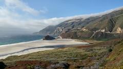 0812171752c_HDR (Kaemattson) Tags: montereybay monterey montereyca california ca pacificocean highway1 hwy1