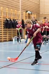 _DSC1541 (Wårgårda IBK) Tags: floorball innebandy wikb wårgårdaibk avslutning vårgårda fest