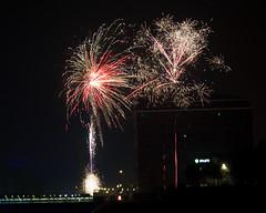 Silvester18_19-118.jpg (--CYJ--) Tags: 2018 2019 silvester feuerwerk firework fireworks nacht night
