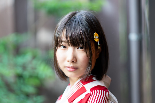 inuyama 20