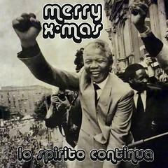 2015-12-25 Merry Xmas (Kondratieff) Tags: merry xmas christmas card propaganda kondratieff diskomoderator dj