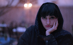 Sheriji (nima.mojiz) Tags: tehran iran nikon f100 fujifilm analog filmphotography analogphotography filmisnotdead ishootfilm