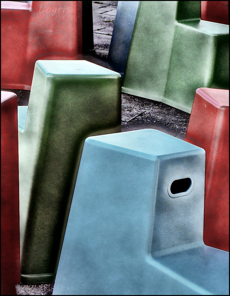 The Worlds Best Photos Of Chairs And Sessel Flickr Hive Mind