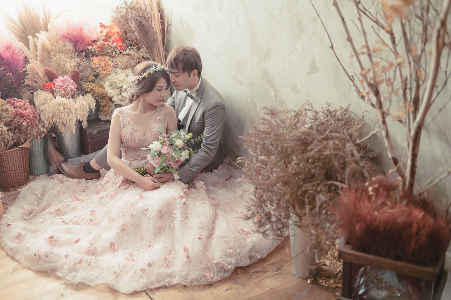 33024841098 f7973fdc42 o [台南自助婚紗]H&S/Hermosa禮服
