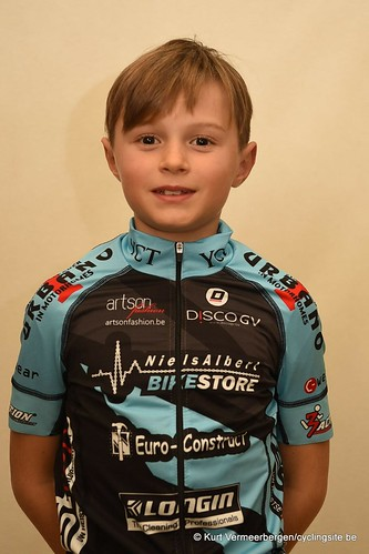 Young Cycling Talent (189)
