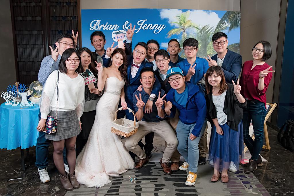 新竹芙洛麗,芙洛麗大飯店,芙洛麗教堂婚禮,水上教堂,教堂類婚紗,婚攝卡樂,Brian&Jenny247