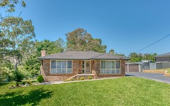 1-3 Matcham Road, Buxton NSW