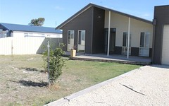 4 Mary Ellen Court, Robe SA