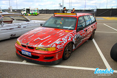 "Holden Commodore • <a style=""font-size:0.8em;"" href=""http://www.flickr.com/photos/54523206@N03/33184247658/"" target=""_blank"">View on Flickr</a>"