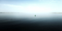... (a.penny) Tags: nordsee baltrum germany nikon coolpix aw120 apenny panorama minimal