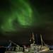 Skrolsvik Aurora II