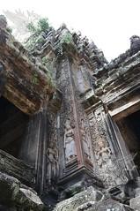 Angkor_Chau_Say_Tevoda_2014_34