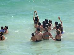Mexiko, Yucatan, Quintana Roo: Tulum - ein perfekter Platz für Fotografen (R.S. aus W.) Tags: kultur abenteuer rundreise reise urlaub ferien amerika nordamerika iberoamerika mexiko mexico yucatan
