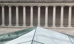 #LegionofHonor #SanFrancisco (Σταύρος) Tags: musee ioniccolumns angle design architecture museum sfist thelegionofhonor legionofhonor sanfrancisco kalifornien californië kalifornia καλιφόρνια カリフォルニア州 캘리포니아 주 cali californie california northerncalifornia カリフォルニア 加州 калифорния แคลิฟอร์เนีย norcal كاليفورنيا sf city thecity санфранциско sãofrancisco saofrancisco サンフランシスコ 샌프란시스코 聖弗朗西斯科 سانفرانسيسكو iminyuziyamu amgueddfa museo музей museu 박물관 博物館 músaem halehōʻikeʻike μουσείο musée muzej թանգարան متحف