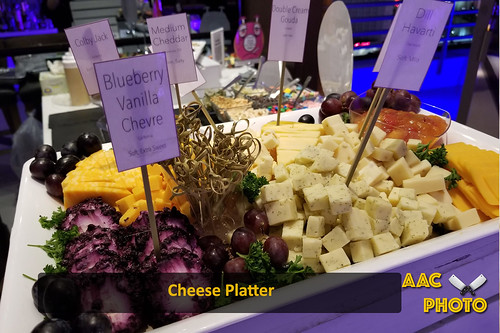 """Cheese Platter • <a style=""""font-size:0.8em;"""" href=""""http://www.flickr.com/photos/159796538@N03/33437571148/"""" target=""""_blank"""">View on Flickr</a>"""