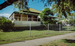 66 Dangar Street, Narrabri NSW