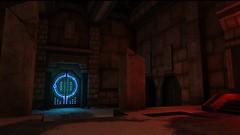 Wrath-Aeon-of-Ruin-110319-008