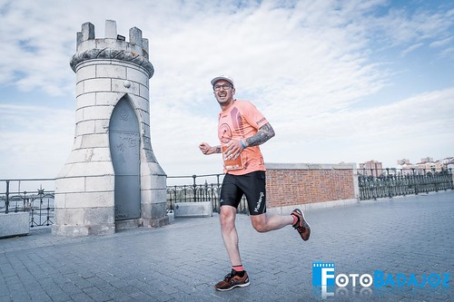 Maratón-7541