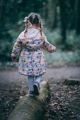 I walk alone (David Cheung Photography) Tags: kids children jfk memorial park woods princess queen sony share sonya7iii sonyalpha scenery cousin daughter mother love flowers smile mirrorless fullframe sonyalphaseries sonyportrait sonyfe85mmf18 fe85mm18 85mm