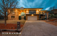 1 Haxton Place, Conder ACT