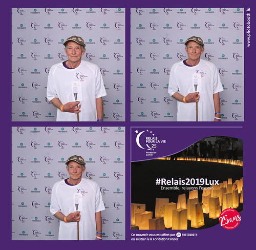 Relais2019Lux_Photobooth (16)